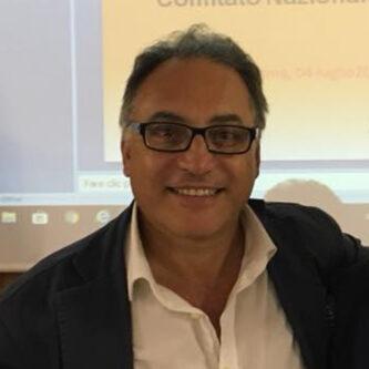 Ignazio Catauro