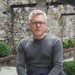Vincenzo Stellato