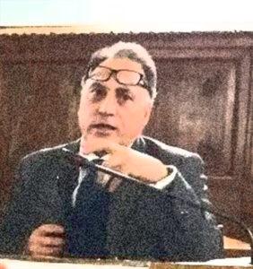 LA GREEN ECONOMY UN MODELLO ECONOMICO VOLTO A PRODURRE BENESSERE ED EQUITÀ SOCIALE, RIDUCENDO AL MINIMO I RISCHI PER L'AMBIENTE.