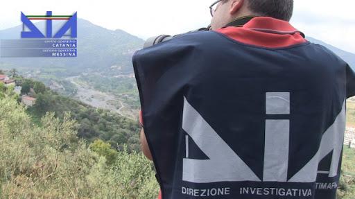 Cava de' Tirreni, confiscati al clan Zullo beni per 2 milioni di euro