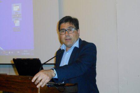 LAZIO, LA ZONA GIALLA NON È UN LIBERI TUTTI: SERVONO COMPORTAMENTI RIGOROSI