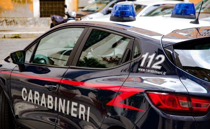Benevento, truffa e associazione a delinquere: sequestrati beni per 3 milioni di euro a un pluripregiudicato di Benevento