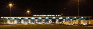 PESCA. BELLANOVA VISITA CAR DI ROMA: PRIORITÀ SOSTEGNO SETTORE ITTICO
