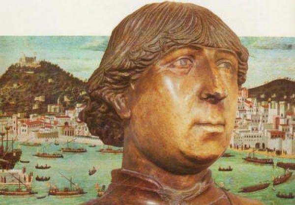 Ferrante d'Aragona e la congiura dei Baroni