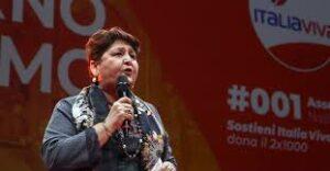 UE: BELLANOVA, 'RISULTATO IMPORTANTE NEL COMPLESSO, SPENDERE BENE RISORSE'