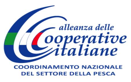 """SBLOCCATI I FONDI PER IL SOSTEGNO AI PESCATORI AUTONOMI NEL DL """"RILANCIO"""""""