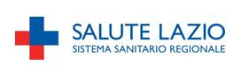 ONDATE CALORE: D'AMATO, 'UNA APP 'CALDO E SALUTE' PER BOLLETTINI E INFORMAZIONI'
