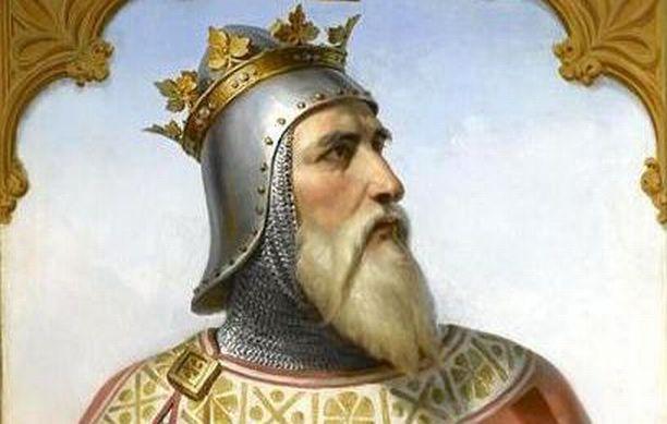 Roberto il Guiscardo, la battaglia di Civitate e l'unificazione del Sud