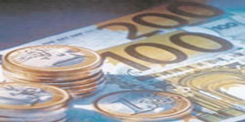 """Napoli, operazione """"Incognito"""": sottraevano dati e denaro dalle carte di credito"""