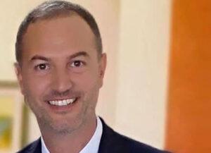 """CINGHIALI: CIACCIARELLI """"DALLA REGIONE LAZIO ZERO INTERVENTI"""""""