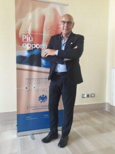 Ricettività e turismo a Caserta: tre alberghi su dieci ancora chiusi