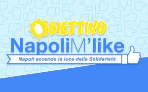 """RETE DI MARINELLA E IL PROGETTO """"MARINELLA E GLI AQUILONI 2020"""""""