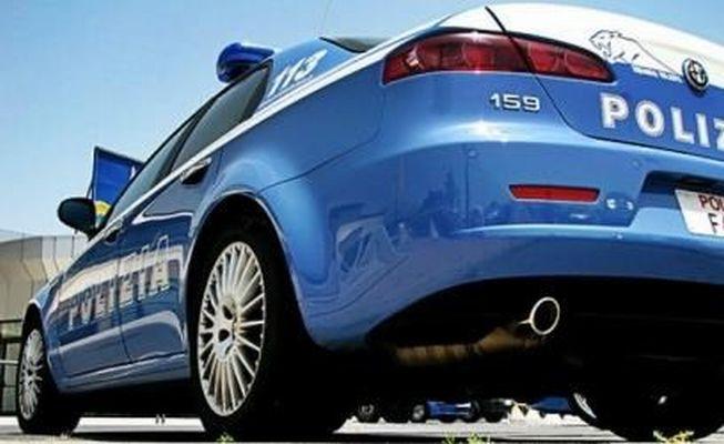 Assalto al distributore di benzina di Giugliano: arrestati grazie alla moto rubata usata per la rapina