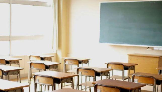 Riapertura delle scuole a settembre: siamo pronti?