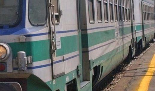 """Ferrovia Benevento Napoli, via Valle Caudina. Ciccone (Or.Sa Trasporti): """"Vogliamo risposte certe sul deragliamento"""""""