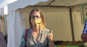 AGRICOLTURA, ONORATI: MESSE IN CAMPO AZIONI PER CONTRASTARE LA MORIA DEL KIWI
