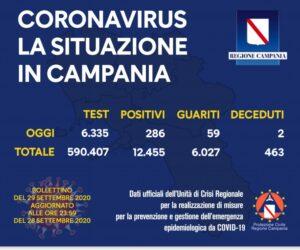 Mezzogiorno Italia Press
