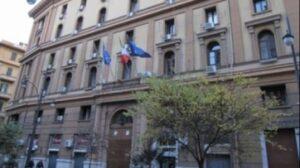 CAMPANIA. 10 ASSESSORI IN GIUNTA DE LUCA, A MORCONE DELEGA SICUREZZA.ENTRANO CAPUTO (IV), FILIPPELLI (PD) E CASUCCI, TECNICO AREA MASTELLA