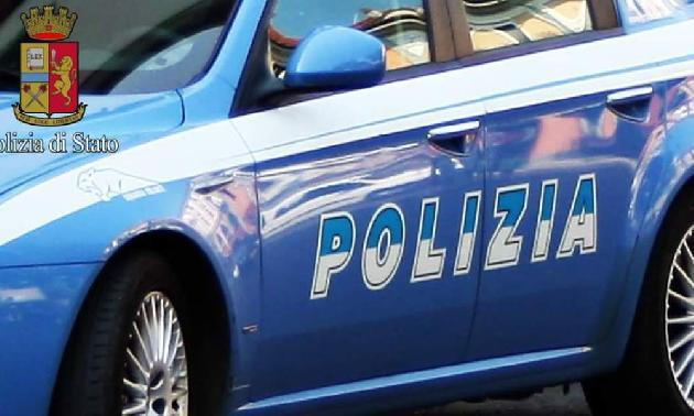 Torrecuso, sospesa funzionaria presso la Procura di Benevento indiziata di accesso abusivo al sistema informativo
