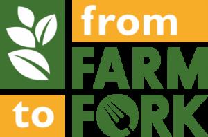 AGRICOLTURA. COLDIRETTI: NO ALL'ETICHETTA A SEMAFORO DA AGRICOLTORI EUROPEI