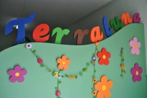 LA SCUOLA DELL' INFANZIA TERRALUNA DI AIROLA CHIEDE AL COMUNE RETTIFICA ORDINANZA DI SOSPENSIONE