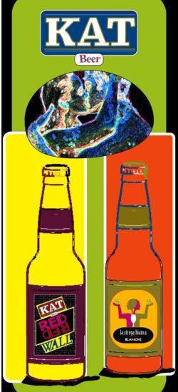 Kat Beer