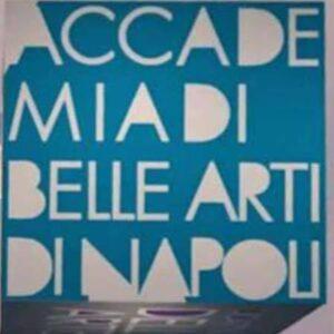 L'ACCADEMIA DI BELLE ARTI DI NAPOLI ALLA 3D FASHION WEEK