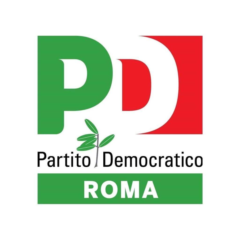 ROMA. PD: PER 'EXPAT INSIDER' PEGGIORE CITTÀ DOVE TRASFERIRSI NEL 2020