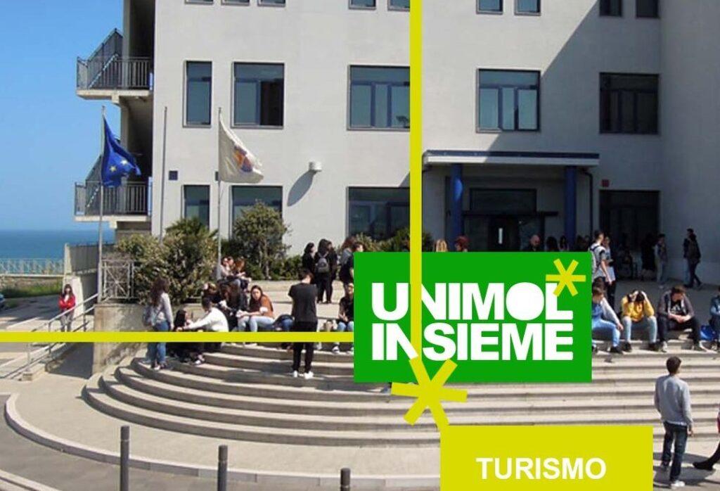 TURISMO: AAST, POTENZIARE CORSO LAUREA UNIMOL A TERMOLI