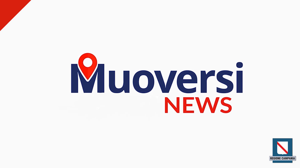ACAMIR/MUOVERSI IN CAMPANIA