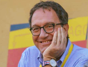 """COMMERCIO. PD LAZIO: """"IOCOMPROSOTTOCASA"""" INIZIATIVA PER ESIGENZE CITTÀ"""