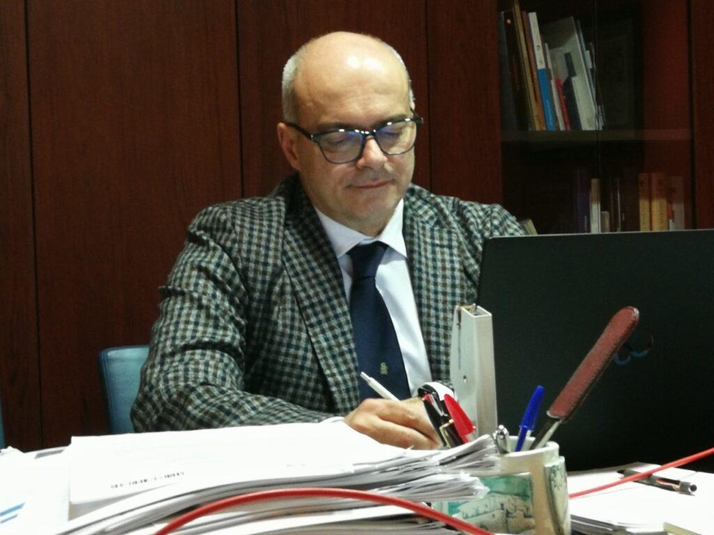RECOVERY FUND, TOMA: OCCASIONE PROPIZIA PER ELIMINARE DISEQUILIBRIO TRA TERRITORI