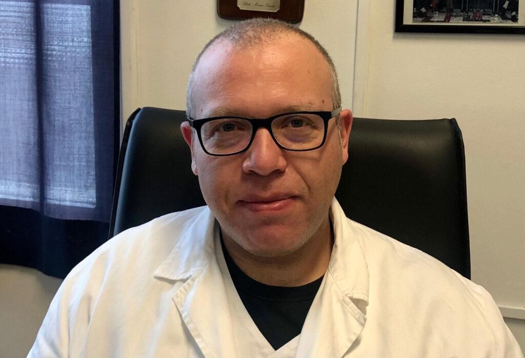 INCONTRO STREAMING CON MEDICI ED ESPERTI SULLE MISURE ANTI COVID