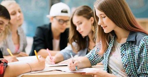 LAZIO, CONTRIBUTI PER PROGETTI INTEGRATI DI TIPO EDUCATIVO, FORMATIVO E DI SOCIALIZZAZIONE PER RAGAZZI