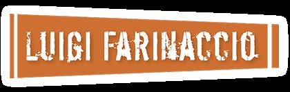 """LUIGI FARINACCIO IN DIRETTA STREAMING SU """"MUSIC CHALLENGE""""- 26 FEBBRAIO ORE 20.30"""