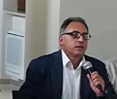 CATAURO, UNIMPRESA IRPINIA SANNIO: LE IMPRESE DEL TERRITORIO IN GINOCCHIO, URGENTE RINVIO CARTELLE ESATTORIALI.