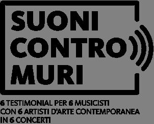 MERCOLEDÌ 3 MARZO 2021, ORE 12 AL TEATRO TRIANON VIVIANI E SU PIATTAFORMA WEB CONFERENZA STAMPA DI PRESENTAZIONE DELLA RASSEGNA.
