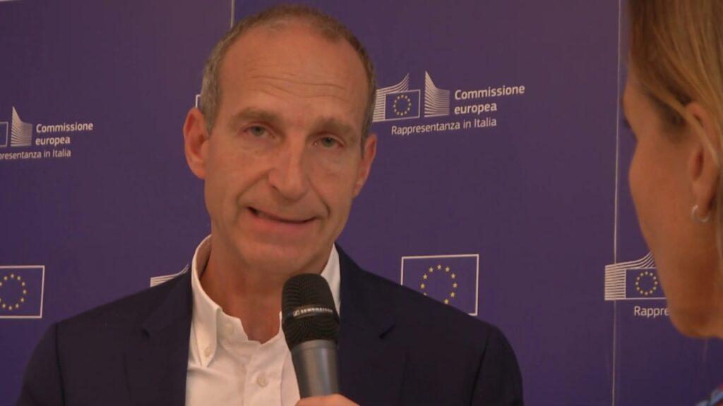 FONDI UE: SOSTEGNO A EUROPROGETTAZIONE PER SVILUPPO E LAVORO DI QUALITÀ