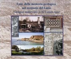 UN VOLUME PER RIPERCORRERE LA STORIA DEL TERRITORIO METROPOLITANO DI ROMA E DELLA REGIONE LAZIO