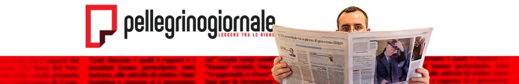 """""""E' BELLO SENTIRSI UTILI PER GLI ALTRI"""": PAROLA DI ALFIERE DELLA REPUBBLICA"""