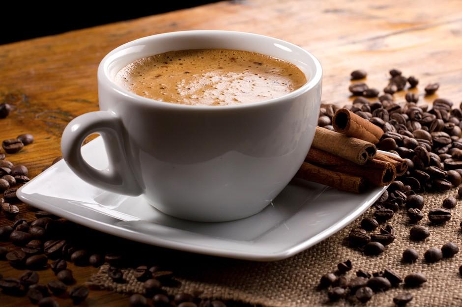 MIPAAF PROPONE DI CANDIDARE ALL'UNESCO IL CAFFÈ ESPRESSO ITALIANO