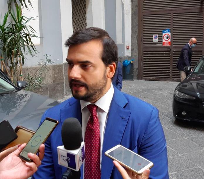 CENTRI DI ACCOGLIENZA, SIBILIA ( INTERNO, M5S): BENE I RINVIO A GIUDIZIO DA PARTE DELLA PROCURA