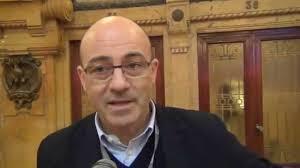 """PONTE STRETTO, CINGOLANI: """"MI LASCIA PERPLESSO"""""""