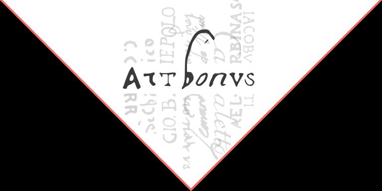 ART BONUS, FRANCESCHINI: CRESCE MECENATISMO, SUPERATO MEZZO MILIARDO DONAZIONI