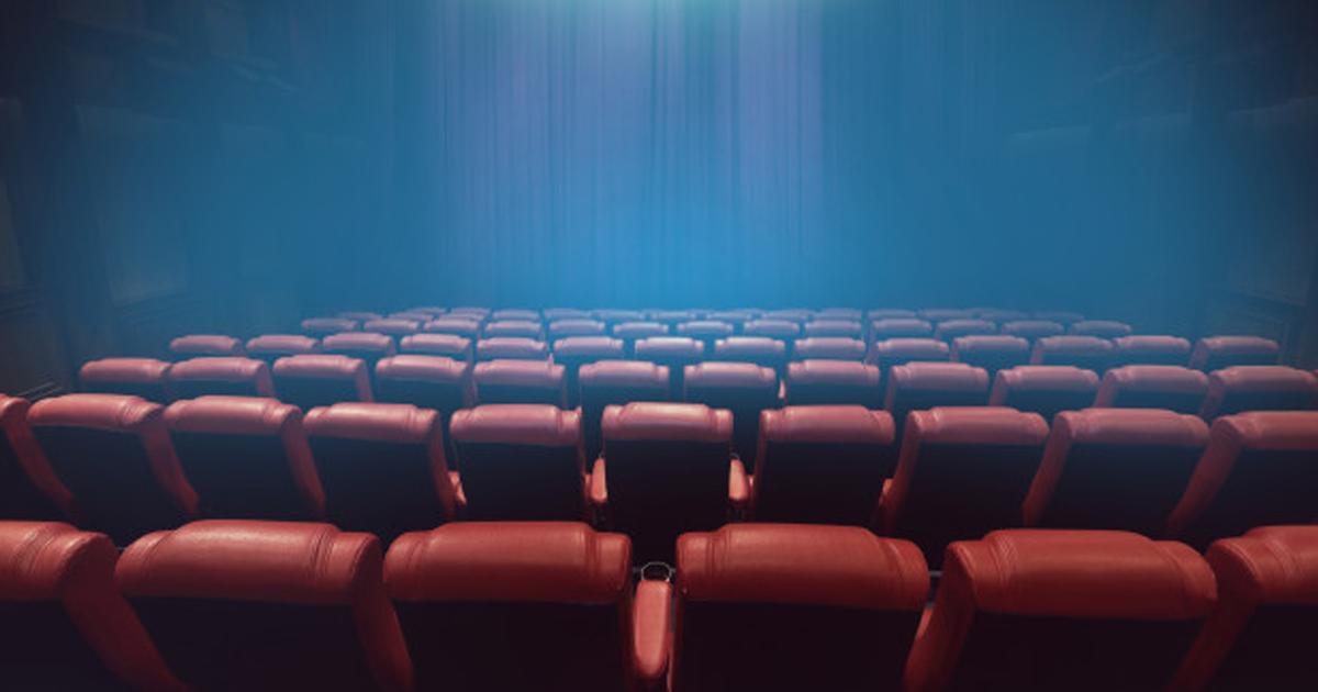 SPETTACOLO, FRANCESCHINI A CTS: RIAPERTURA IN ZONA GIALLA CON PIÙ PUBBLICO PER CINEMA, TEATRI E NEGLI SPAZI ALL'APERTO