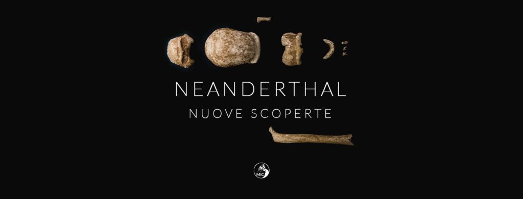 NEADERTHAL, FRANCESCHINI: DALLA GROTTA GUATTARI AL CIRCEO NUOVE STRAORDINARIE SCOPERTE