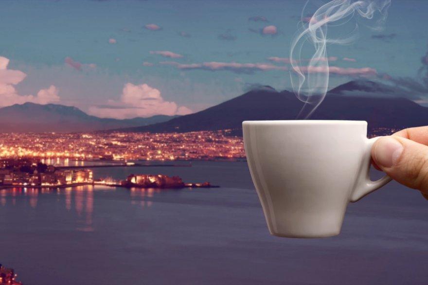 LA CULTURA DEL CAFFÈ NAPOLETANO TRA RITO E SOCIALITÀ