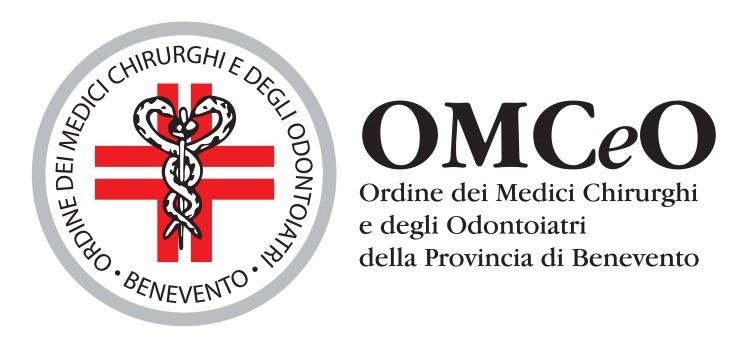 MEDICO POSITIVO AL COVID: LA POSIZIONE DELL'ORDINE DEI MEDICI