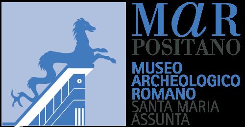RIAPRE AL PUBBLICO ILMAR-MUSEO ARCHEOLOGICO ROMANO DI POSITANO