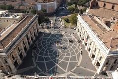 COVID, CON CARTA SPESA ROMA CONTRIBUTI ECONOMICI PER 50MILA FAMIGLIE
